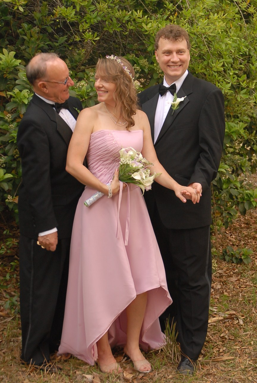 emily-and-travis-4-1-2013-april-fools-wedding-2-166