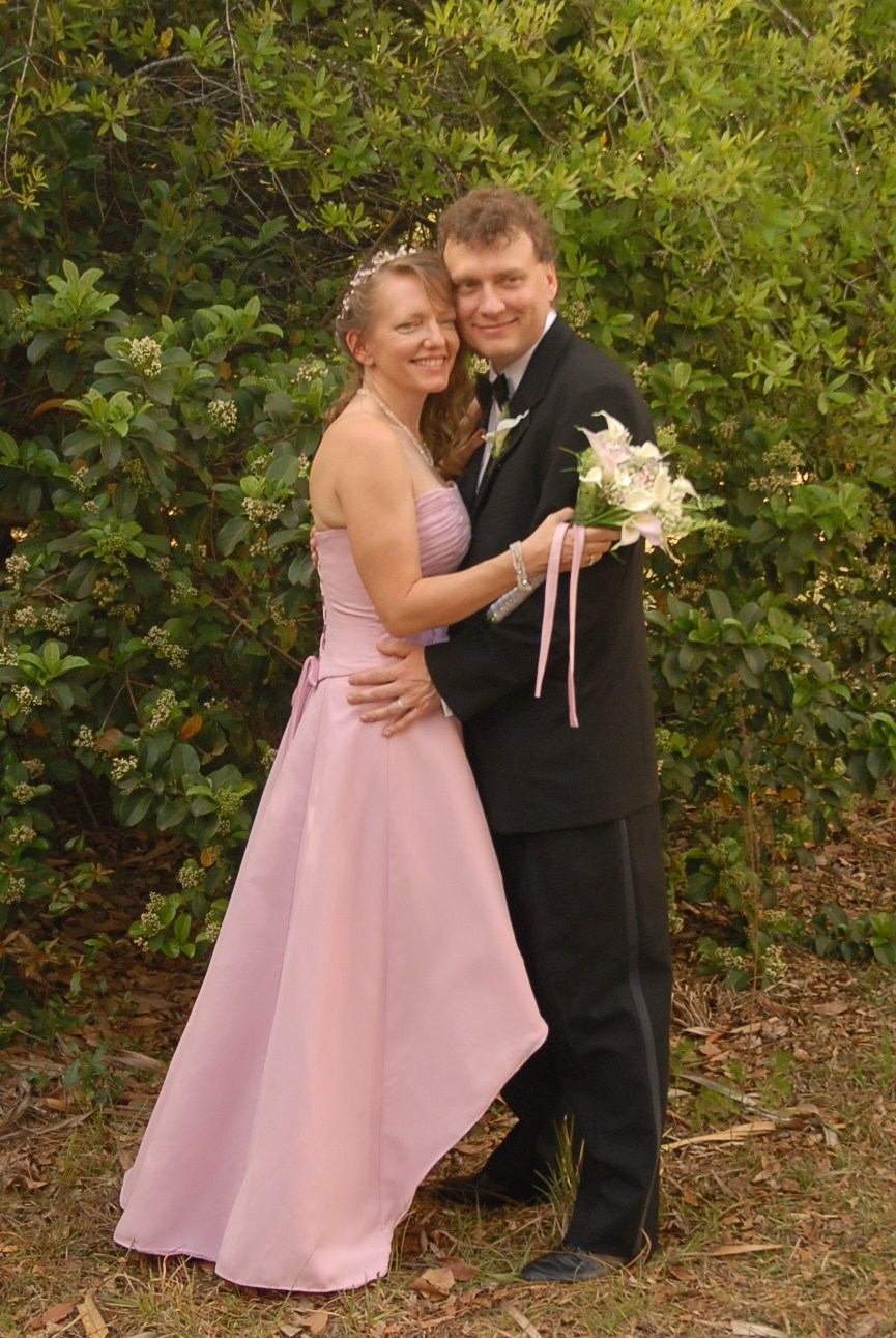 emily-and-travis-4-1-2013-april-fools-wedding-2-171