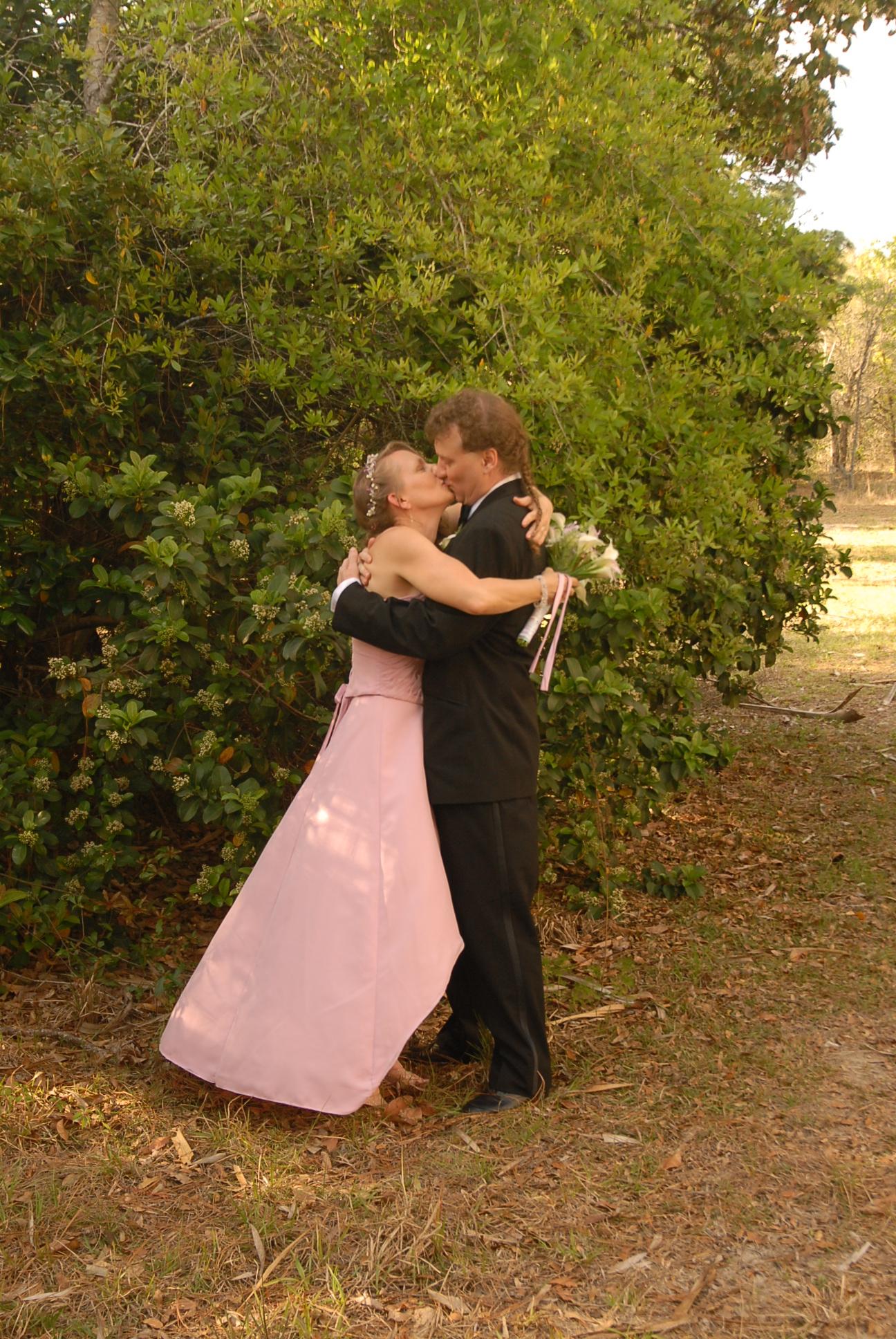 emily-and-travis-4-1-2013-april-fools-wedding-2-178