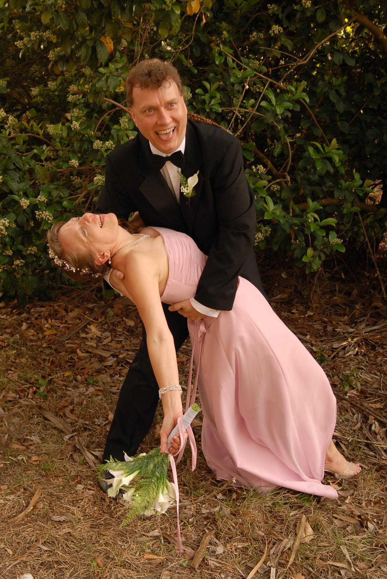 emily-and-travis-4-1-2013-april-fools-wedding-2-322