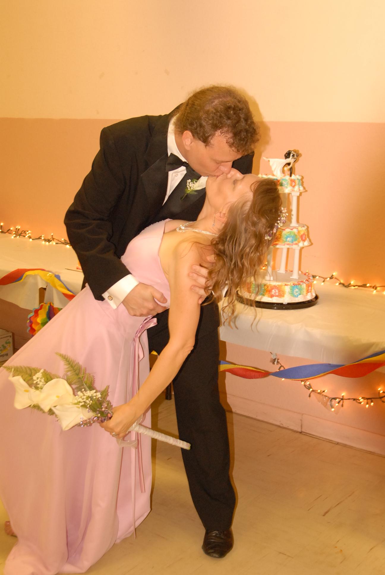 emily-and-travis-4-1-2013-april-fools-wedding-2-452