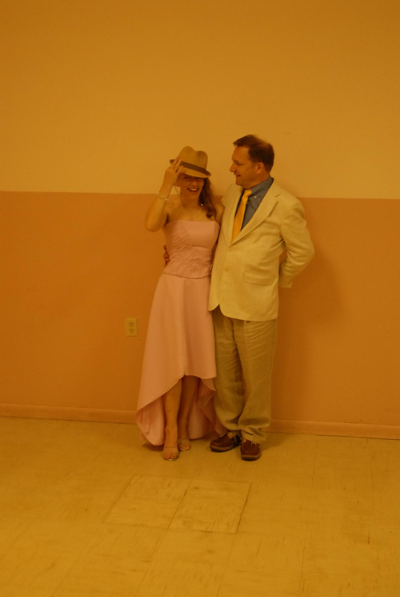 emily-and-travis-4-1-2013-april-fools-wedding-2-463