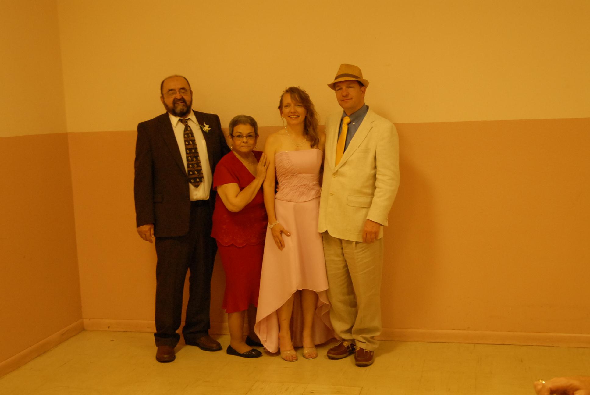 emily-and-travis-4-1-2013-april-fools-wedding-2-470