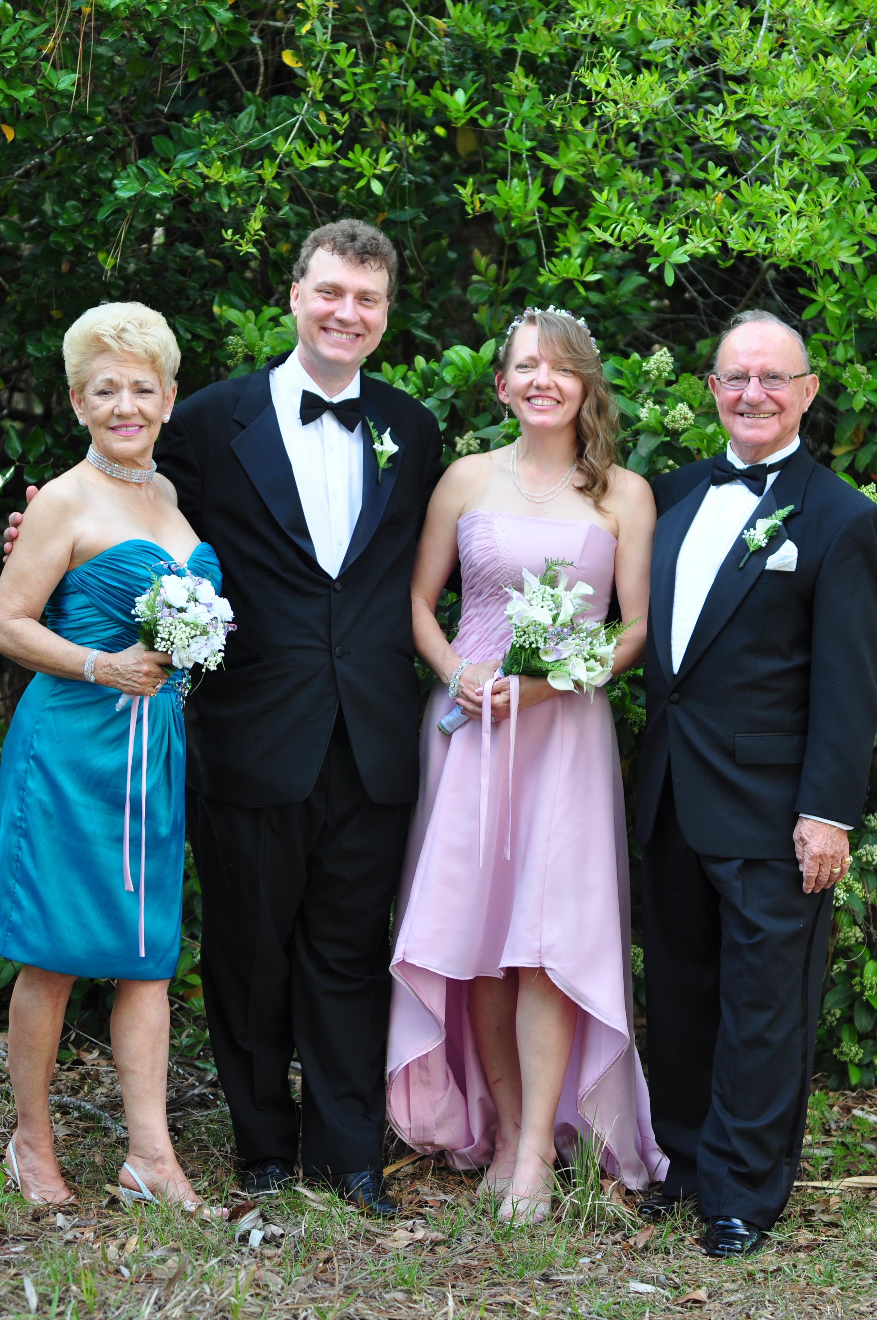 emily-and-travis-4-1-2013-april-fools-wedding-283