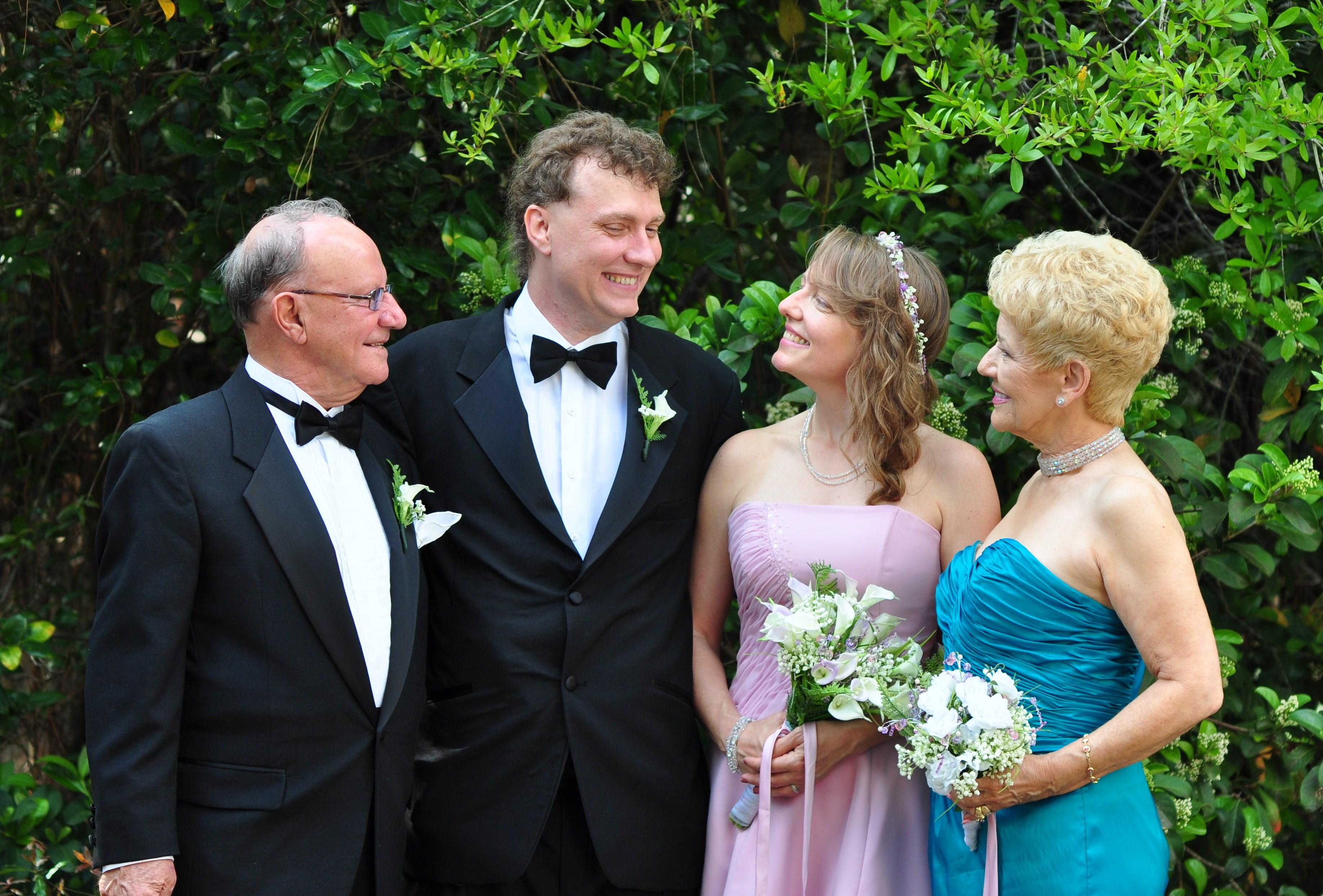 emily-and-travis-4-1-2013-april-fools-wedding-291