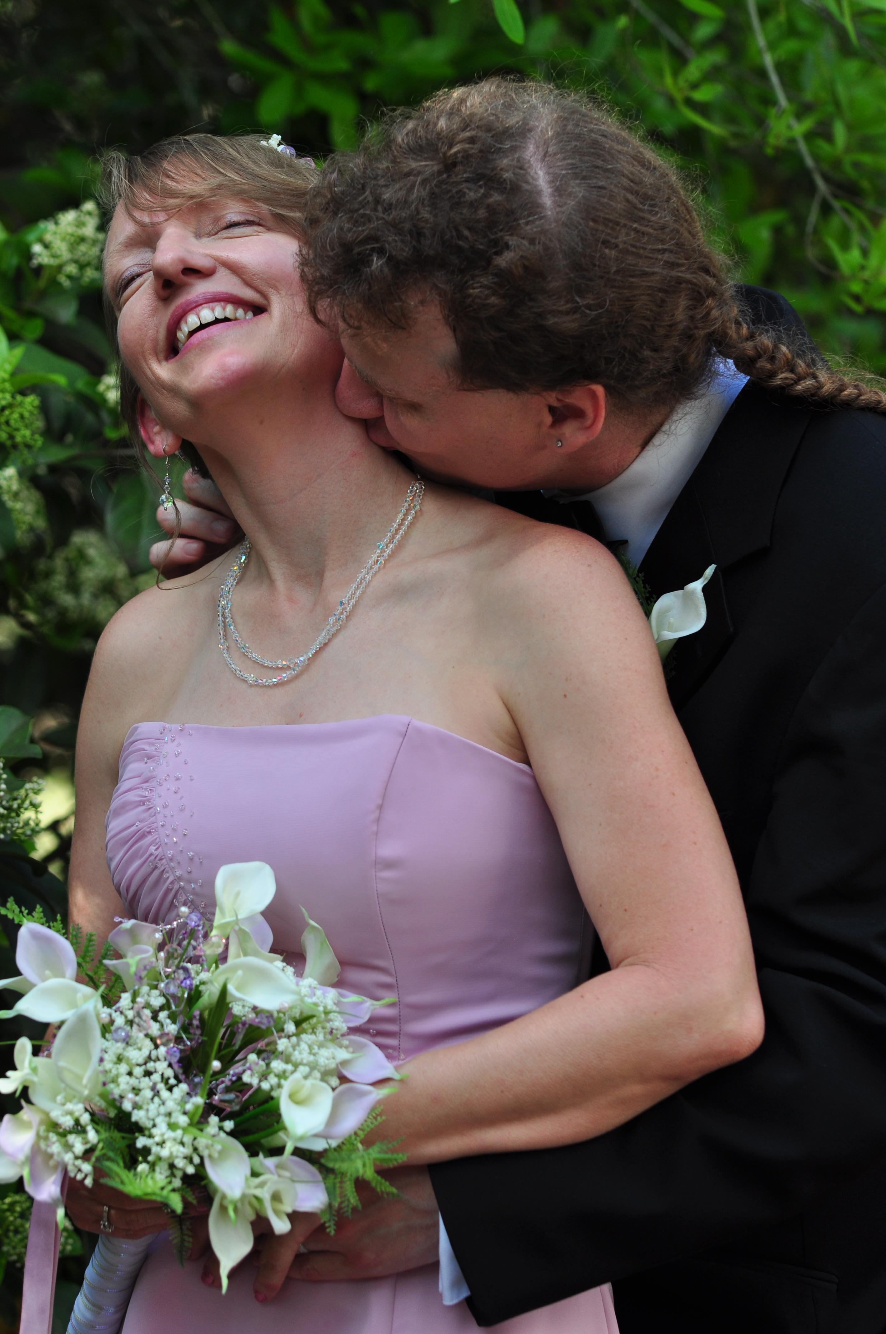 emily-and-travis-4-1-2013-april-fools-wedding-334