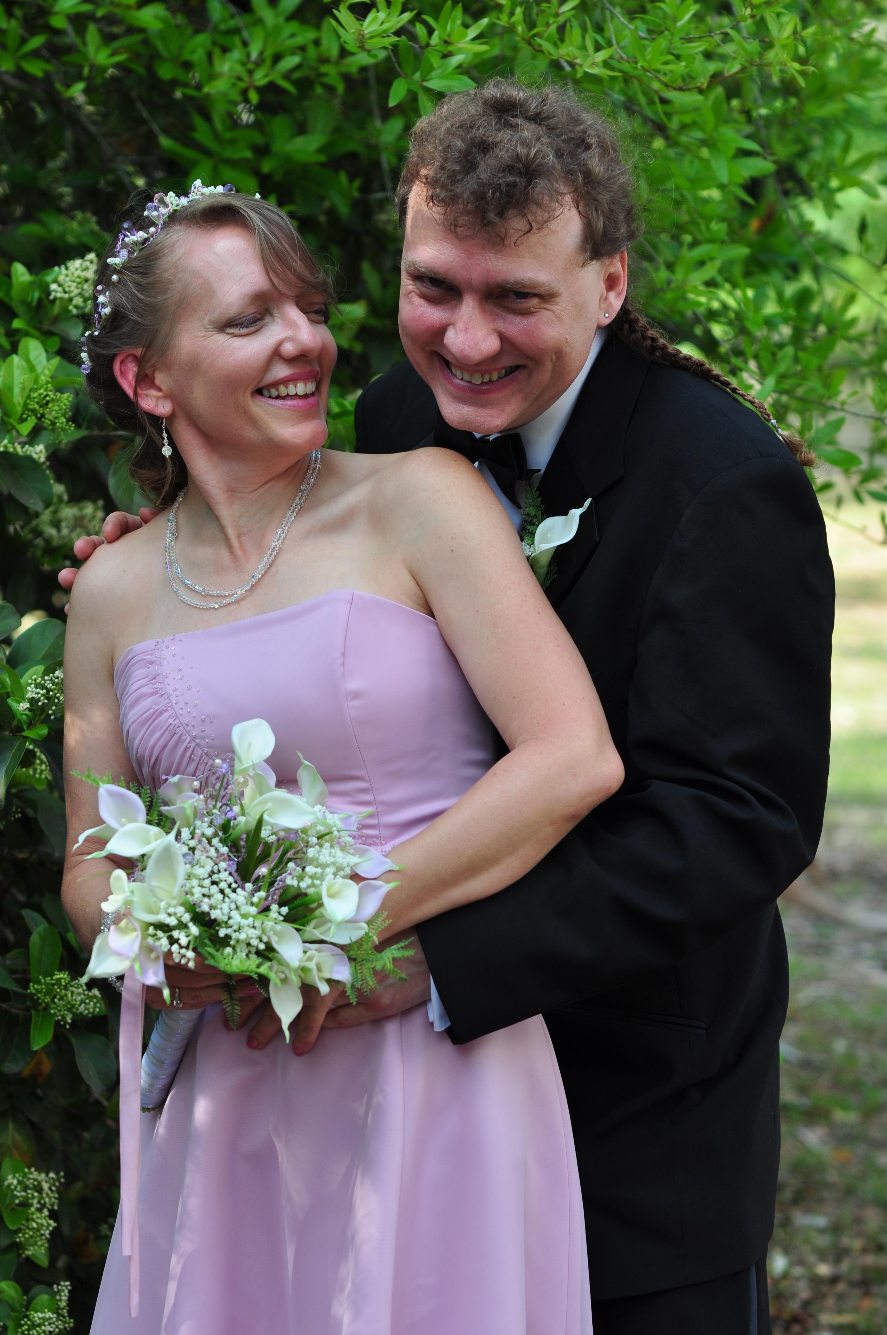 emily-and-travis-4-1-2013-april-fools-wedding-338
