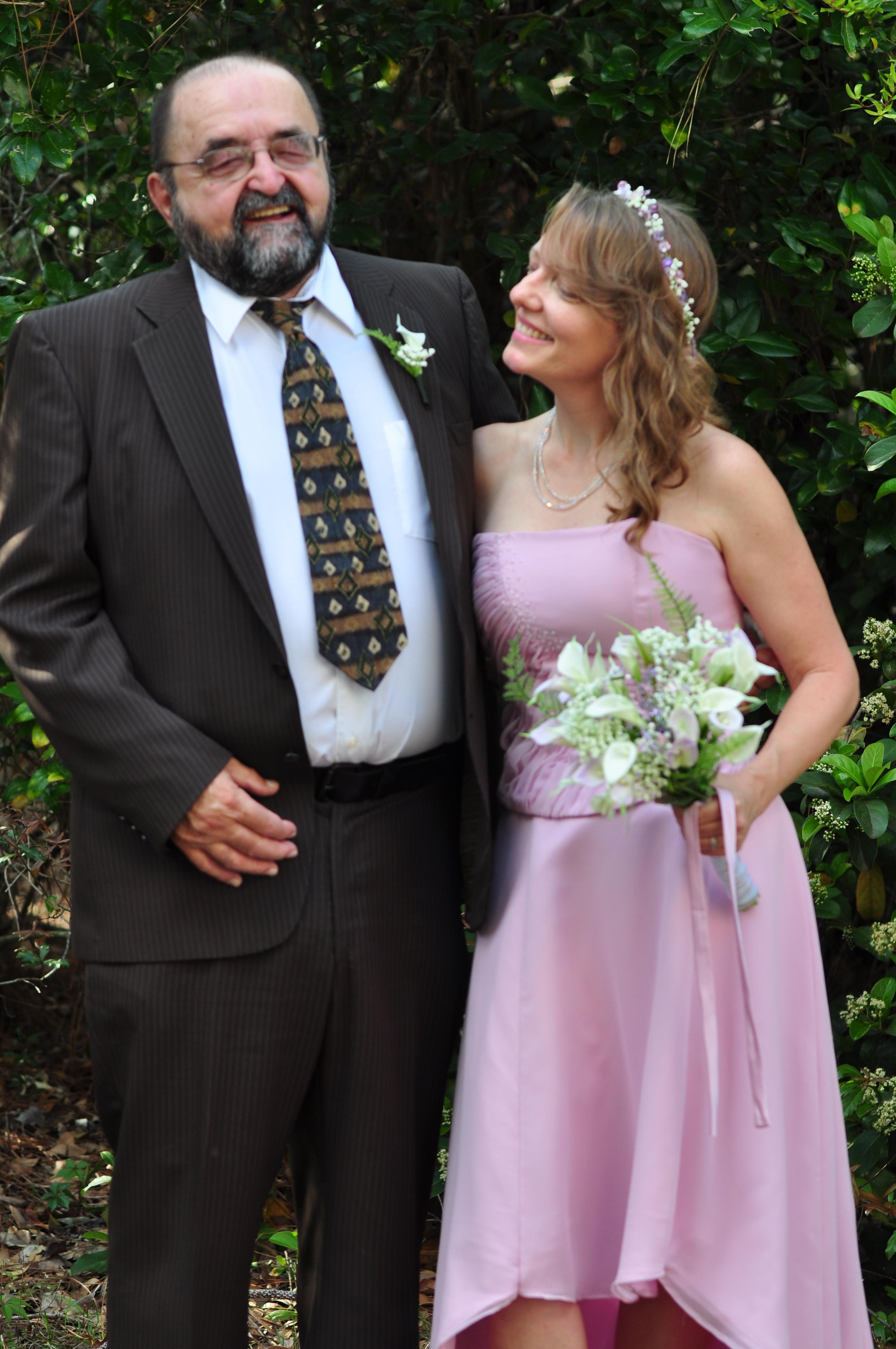 emily-and-travis-4-1-2013-april-fools-wedding-345