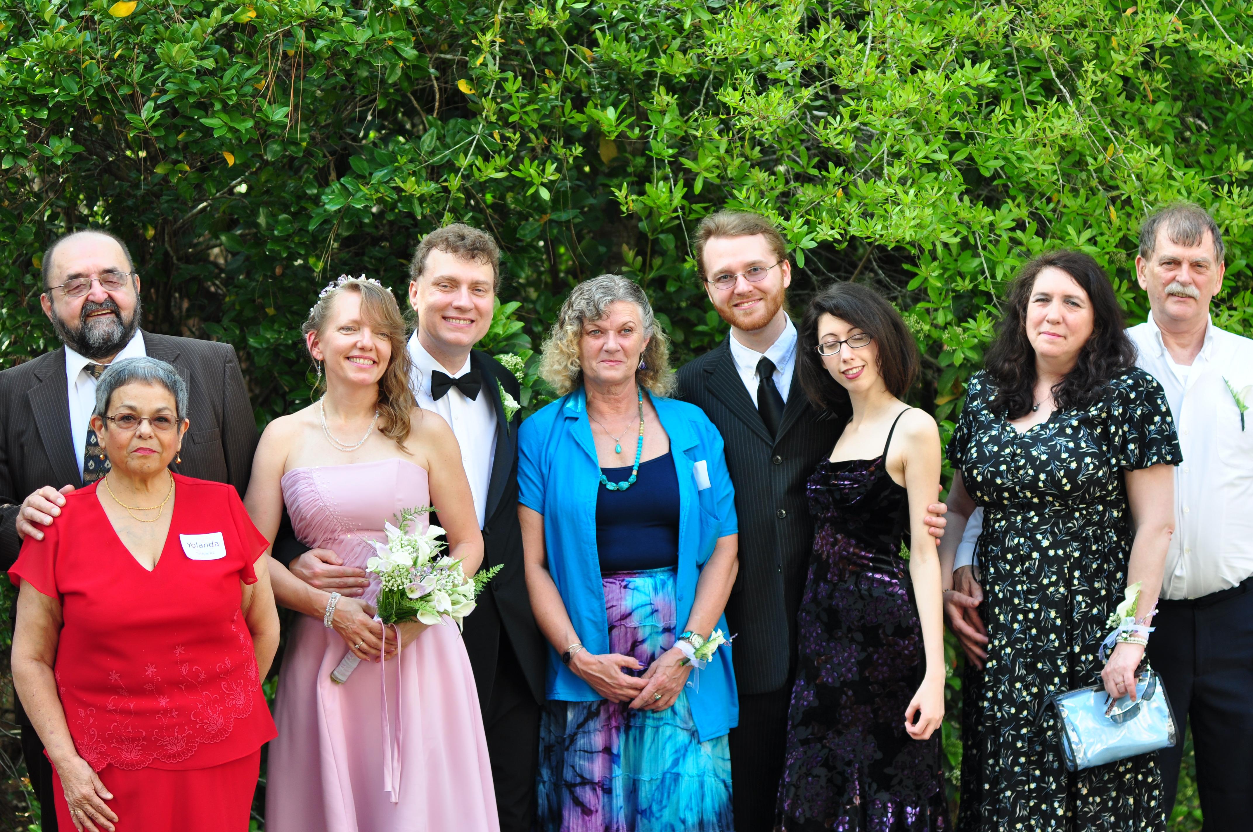 emily-and-travis-4-1-2013-april-fools-wedding-356