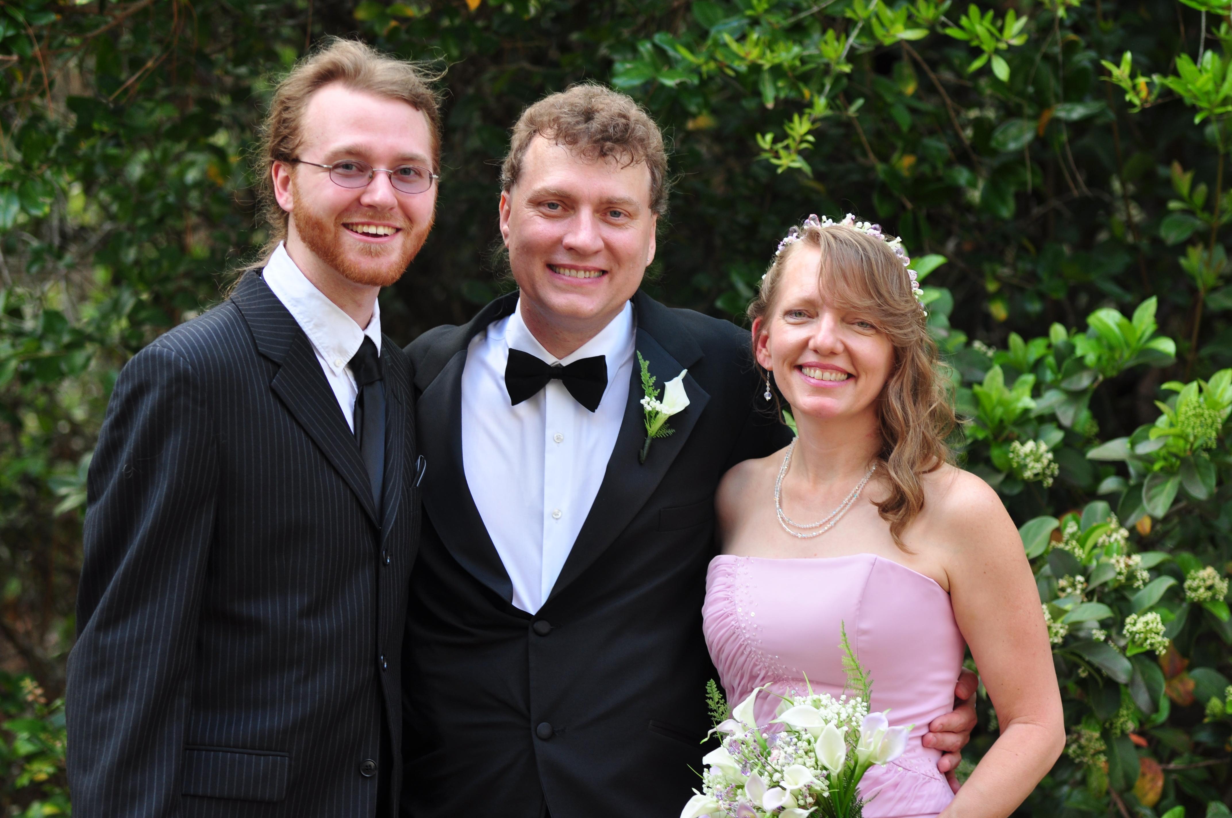 emily-and-travis-4-1-2013-april-fools-wedding-378