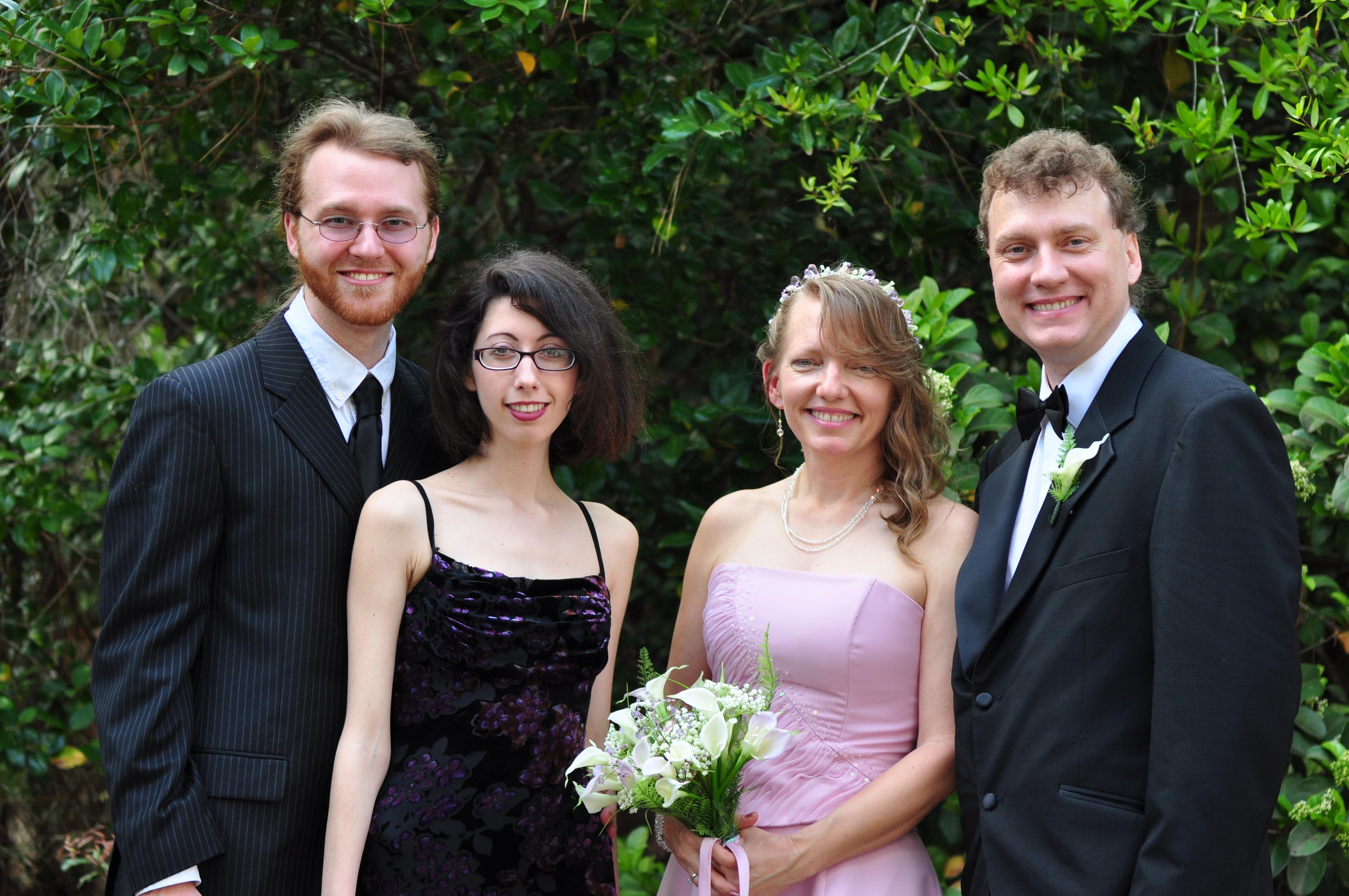 emily-and-travis-4-1-2013-april-fools-wedding-384