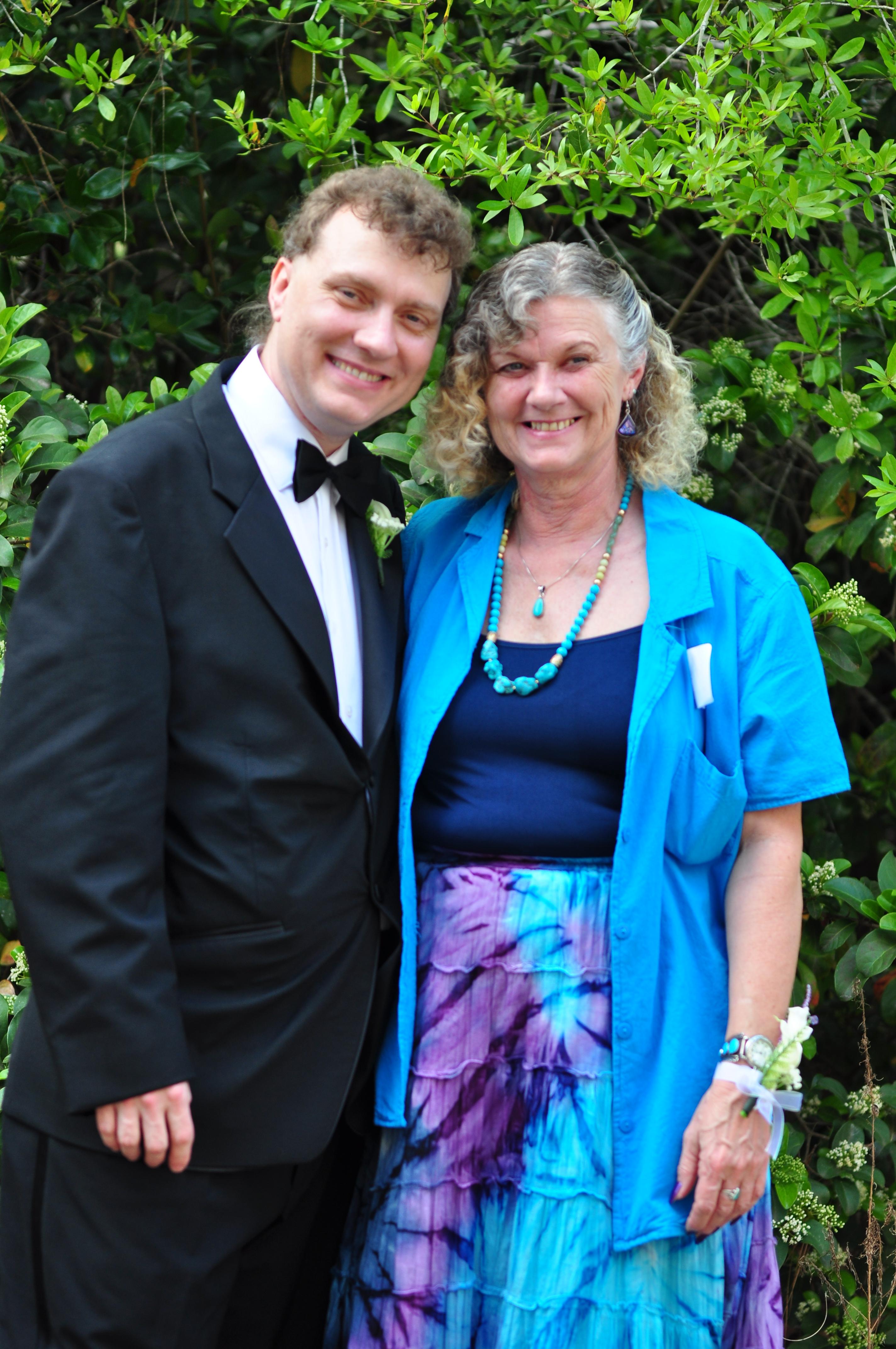 emily-and-travis-4-1-2013-april-fools-wedding-386