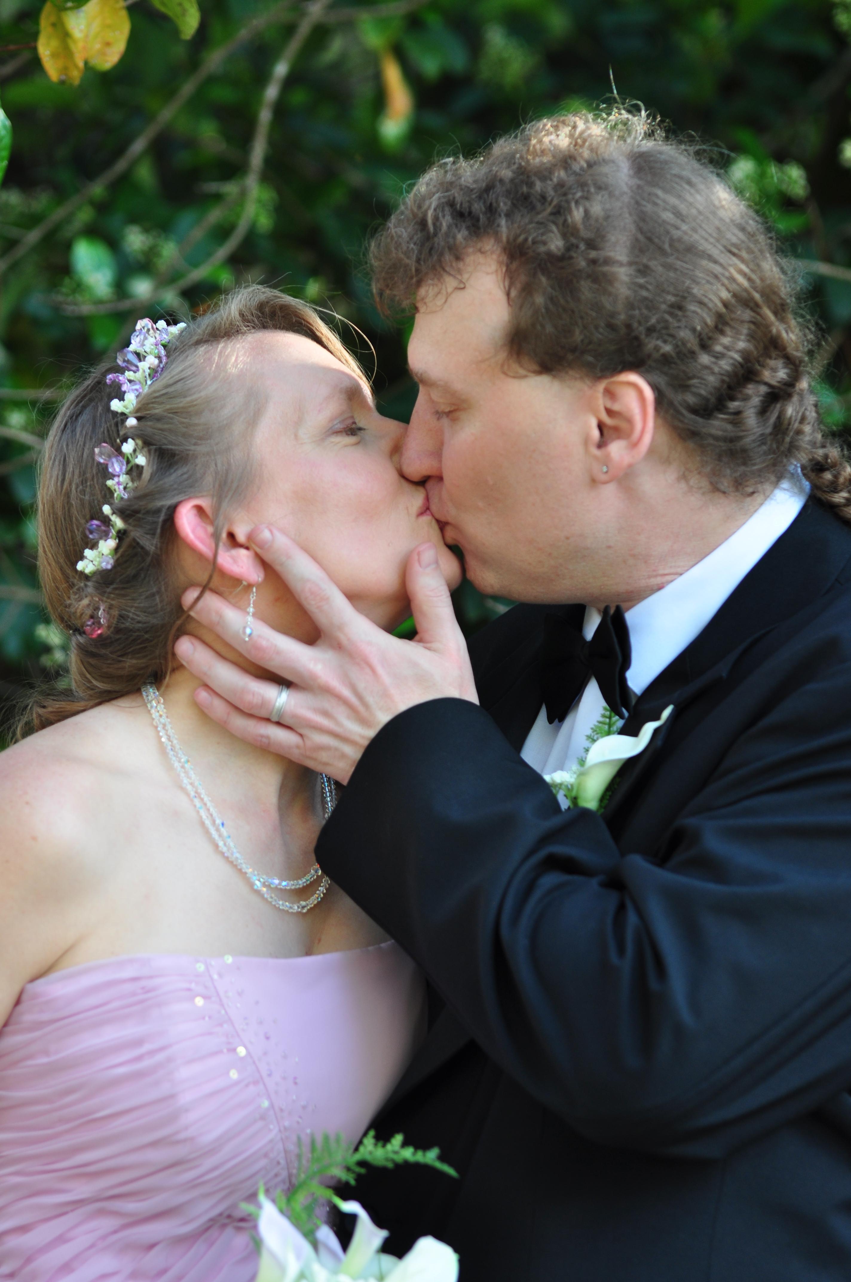 emily-and-travis-4-1-2013-april-fools-wedding-421