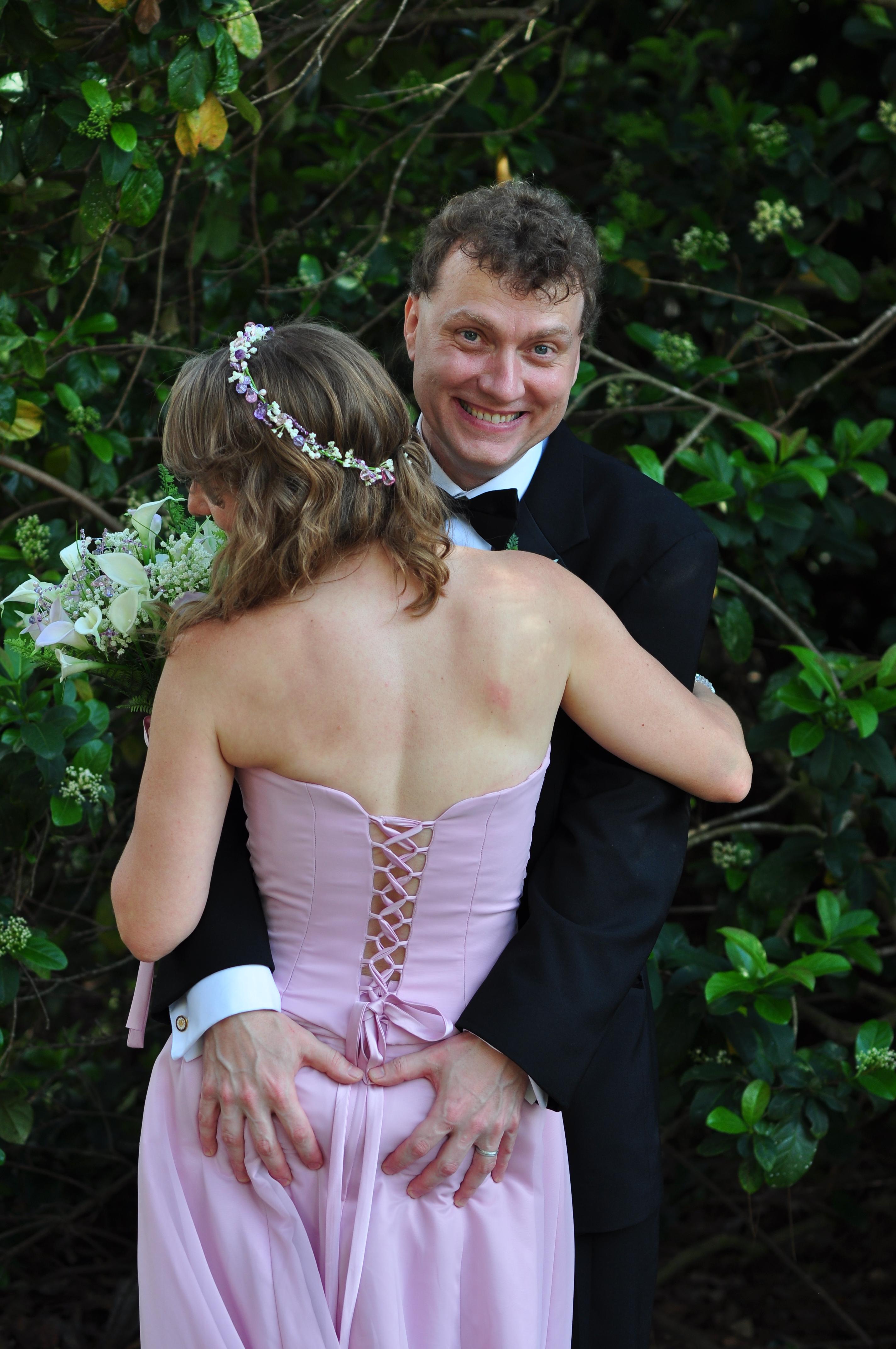 emily-and-travis-4-1-2013-april-fools-wedding-437