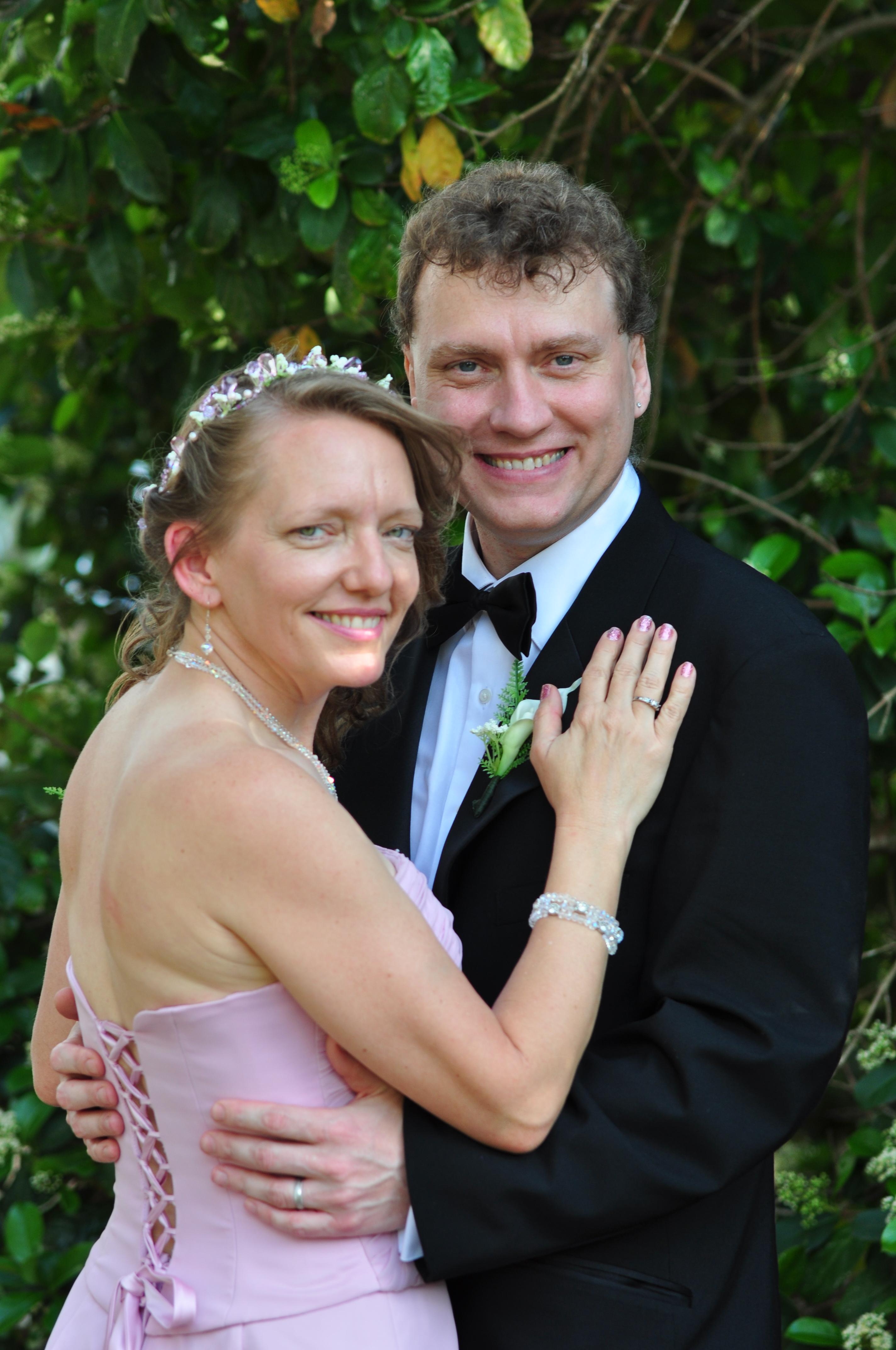 emily-and-travis-4-1-2013-april-fools-wedding-439