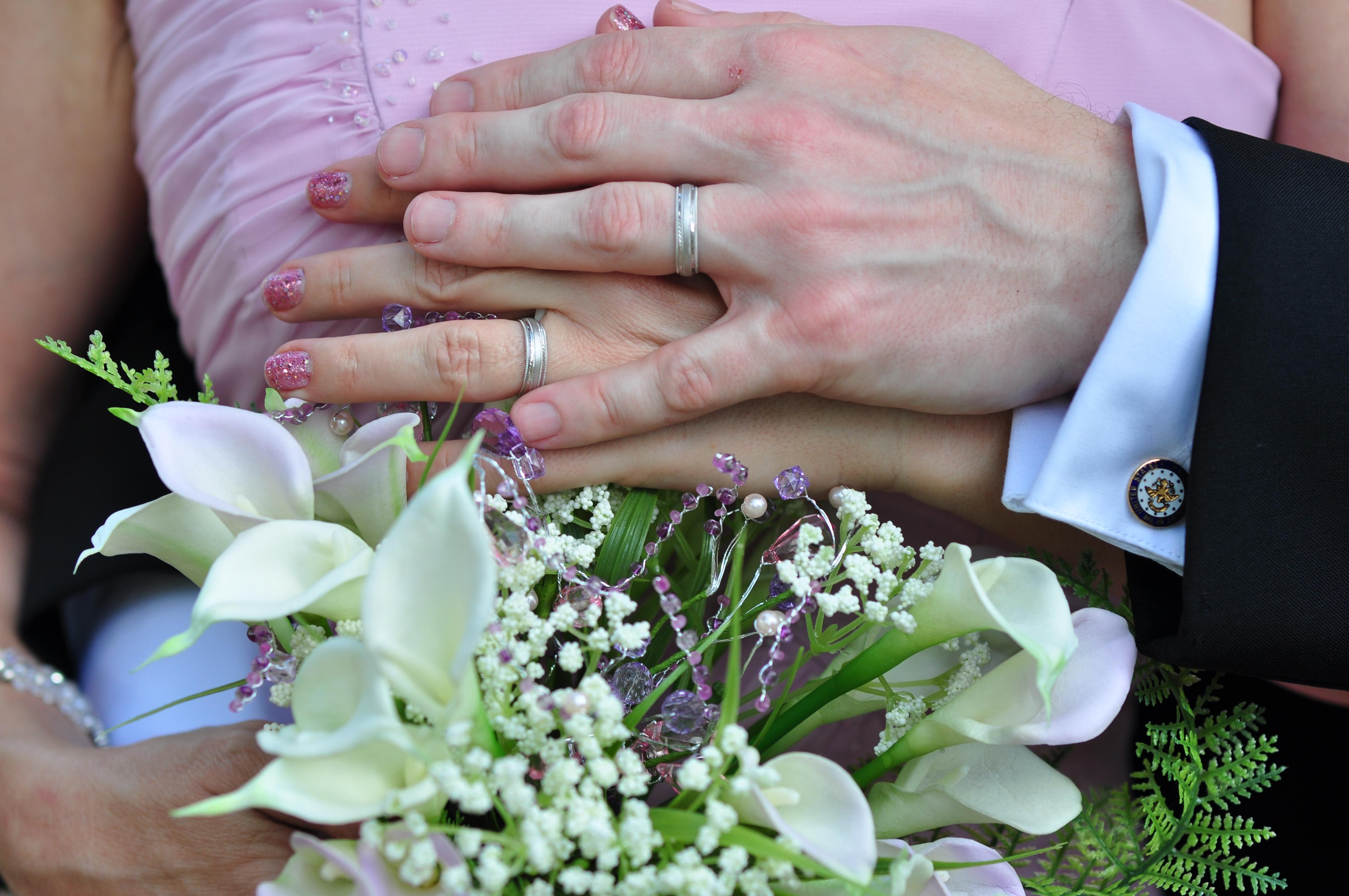 emily-and-travis-4-1-2013-april-fools-wedding-460