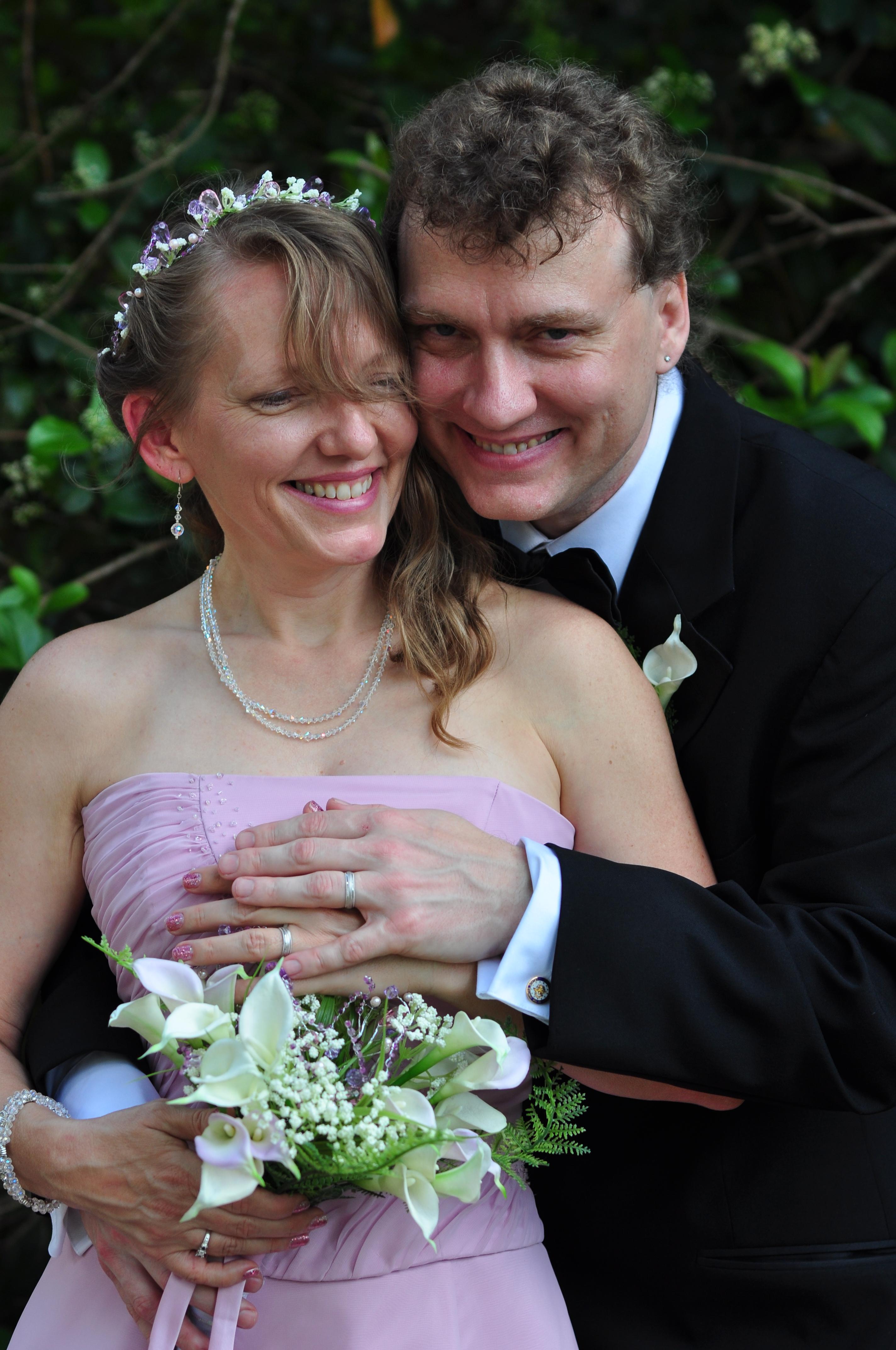 emily-and-travis-4-1-2013-april-fools-wedding-463