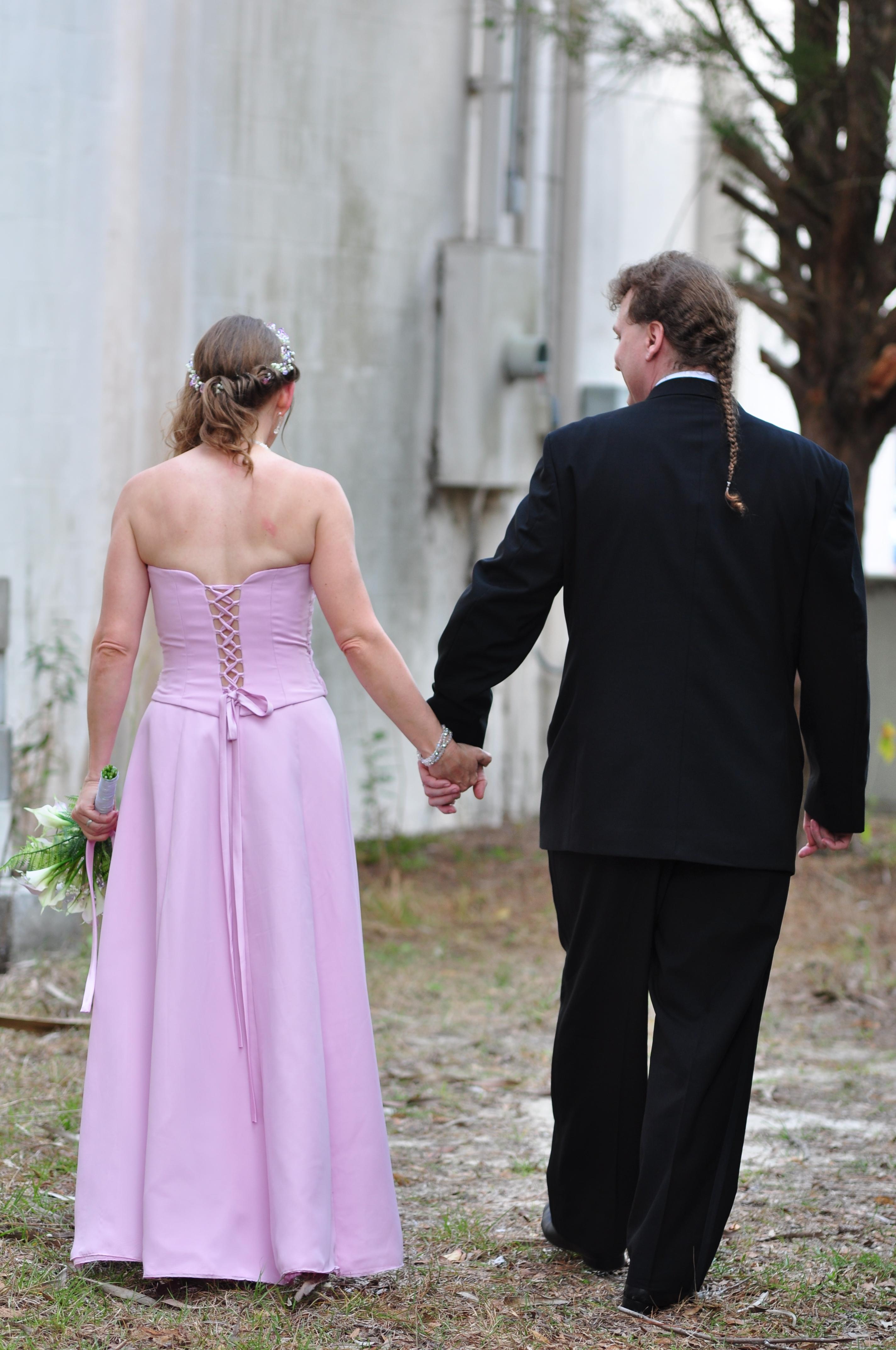 emily-and-travis-4-1-2013-april-fools-wedding-475